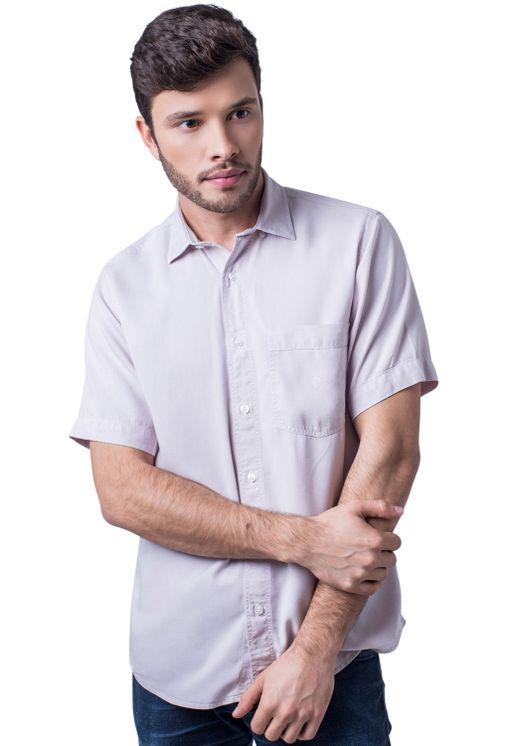 Camisa-casual-masculina-tradicional-tencel-lilas-f06020a-5