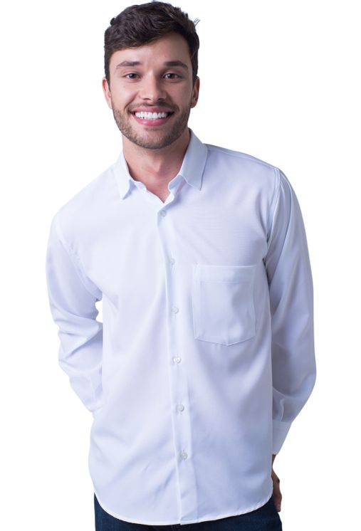 Camisa-casual-masculina-tradicional-microfibra-branco-f06208a-CM02F06208ATMICC005-5