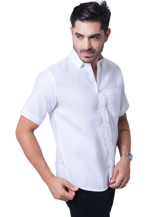 Camisa-casual-masculina-tradicional-linho-branco-f03943a-CM01F03943ATLINC005-5