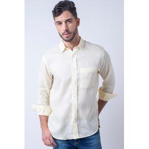 Camisa-casual-masculina-tradicional-linho-creme-f03943a-CM02F03943ATLINC165-1