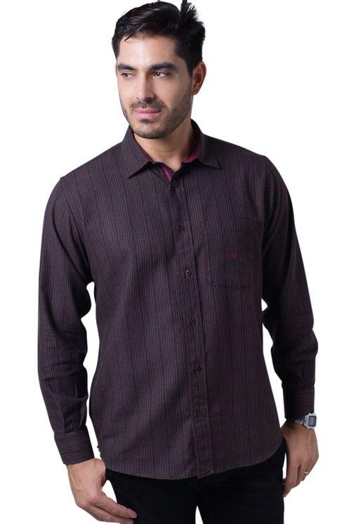 Camisa-casual-masculina-tradicional-flanela-bordo-f01067a-5
