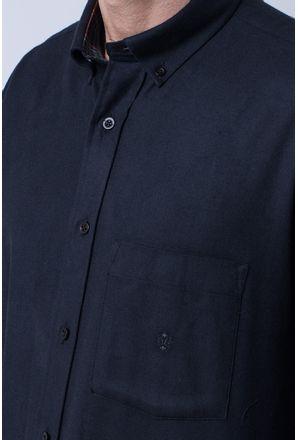 Camisa-casual-masculina-tradicional-flanela-preto-f01827a-3
