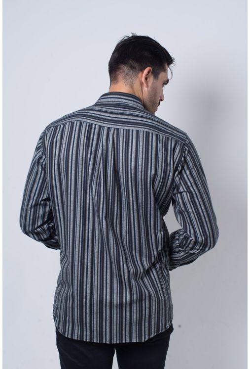 Camisa-casual-masculina-tradicional-flanela-preto-f01206a-2