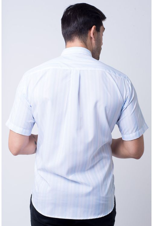 Camisa-casual-masculina-tradicional-microfibra-azul-claro-f07523a-2
