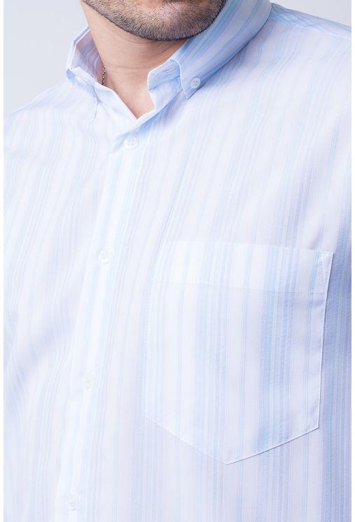 Camisa-casual-masculina-tradicional-microfibra-azul-claro-f07523a-3
