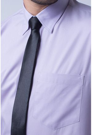 Camisa-social-masculina-tradicional-algodao-fio-40-lilas-f09937a-3