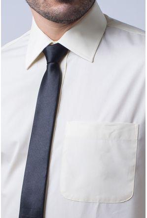 Camisa-social-masculina-tradicional-fio-50-abotoadura-amarelo-f01865a-3