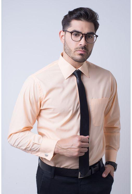 Camisa-social-masculina-tradicional-abotoadura-salmao-f02064a-1