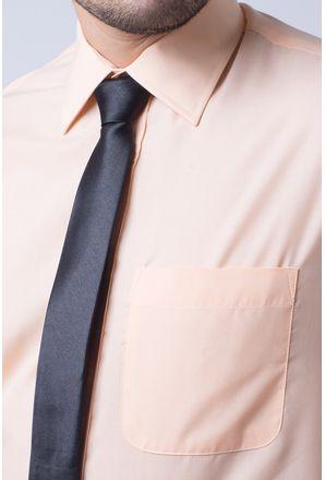 Camisa-social-masculina-tradicional-abotoadura-salmao-f02064a-3