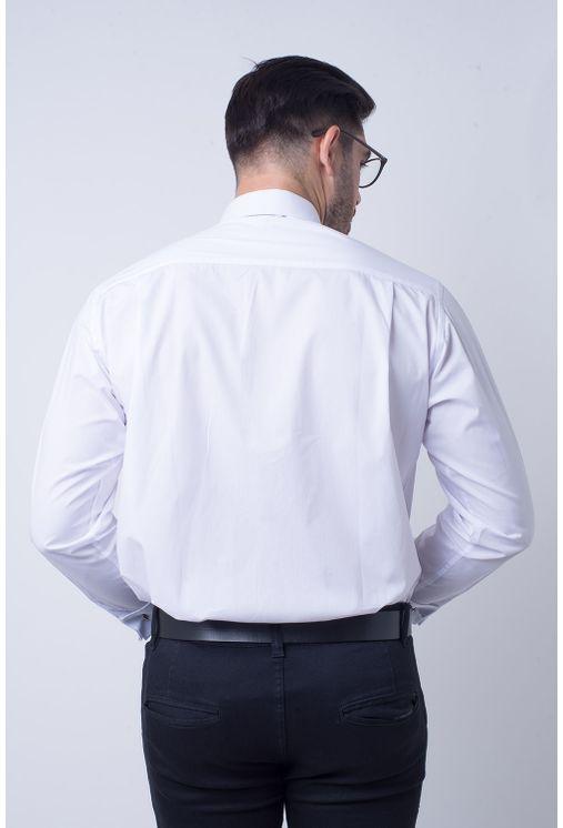 Camisa-social-masculina-tradicional-fio-50-abotoadura-branco-f01865a-1