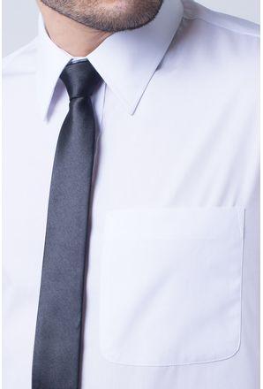 Camisa-social-masculina-tradicional-fio-50-abotoadura-branco-f01865a-3
