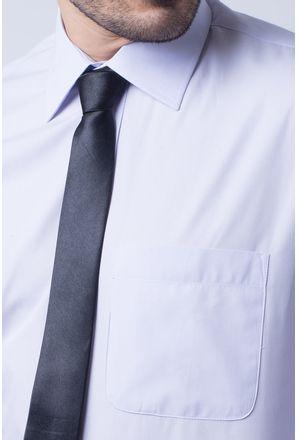 Camisa-social-masculina-tradicional-fio-50-abotoadura-lilas-f01299a-3