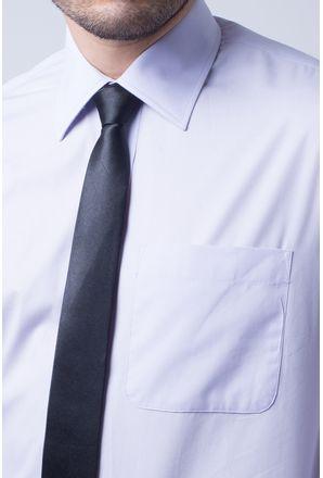 Camisa-social-masculina-tradicional-fio-40-abotoadura-lilas-f01690a-3