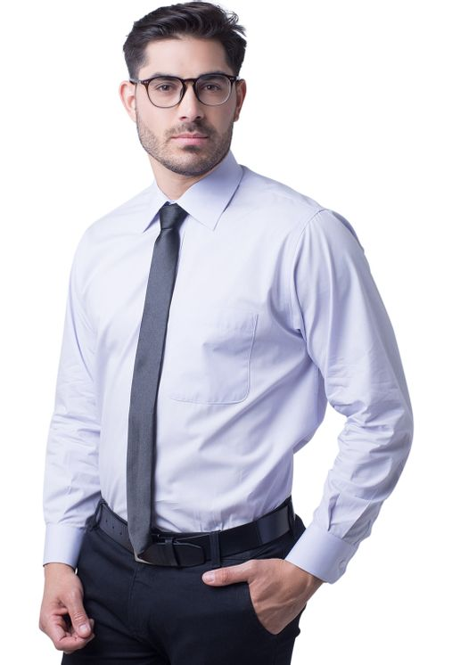 Camisa-social-masculina-tradicional-fio-50-abotoadura-lilas-f01299a-1