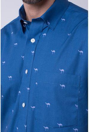 Camisa-casual-masculina-algodao-fio-60-azul-f05989a-3