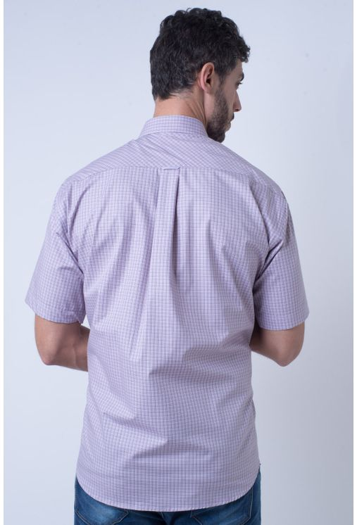 Camisa-casual-masculina-tradicional-algodao-fio-50-lilas-f11379a-2