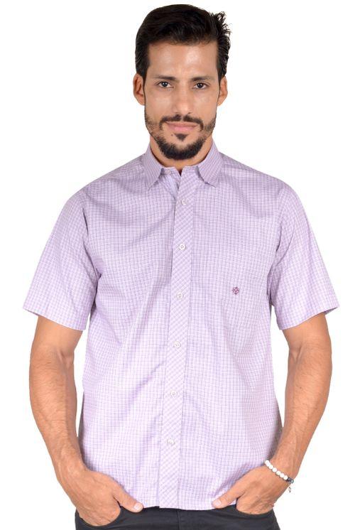 Camisa-casual-masculina-tradicional-algodao-fio-50-lilas-f11379a-5
