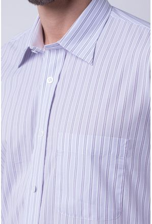 Camisa-casual-masculina-tradicional-algodao-fio-80-lilas-f00161a-3