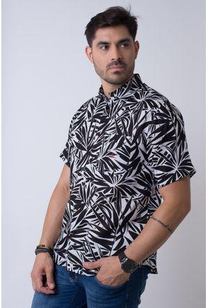 Camisa-casual-masculina-tradicional-rami-preto-f02110a-1
