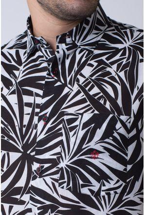 Camisa-casual-masculina-tradicional-rami-preto-f02110a-3