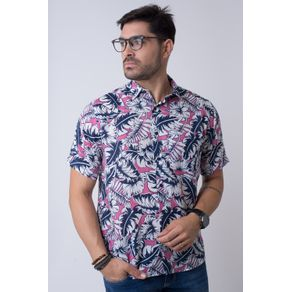 Camisa-casual-masculina-tradicional-rami-rosa-f02106a-1