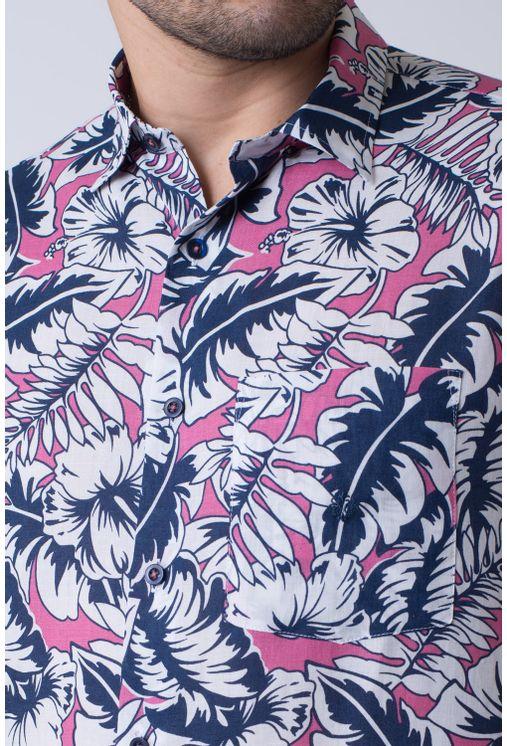 Camisa-casual-masculina-tradicional-rami-rosa-f02106a-3
