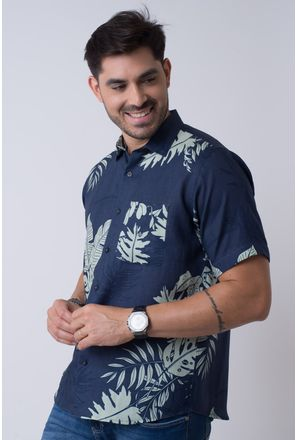 Camisa-casual-masculina-tradicional-rami-verde-f02104a-1