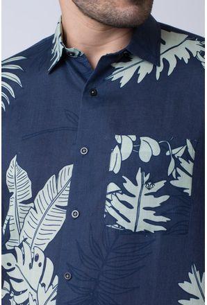 Camisa-casual-masculina-tradicional-rami-verde-f02104a-3