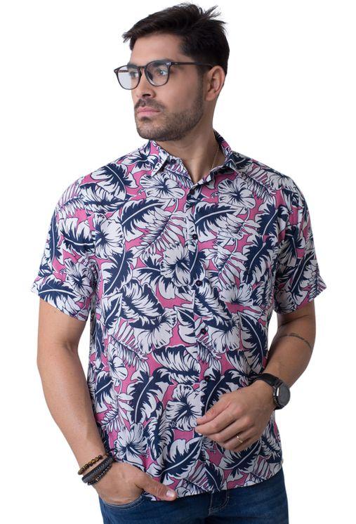 Camisa-casual-masculina-tradicional-rami-rosa-f02106a-5