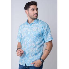 Camisa-casual-masculina-tradicional-rami-azul-claro-f02102a-1