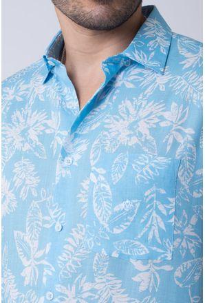 Camisa-casual-masculina-tradicional-rami-azul-claro-f02102a-3