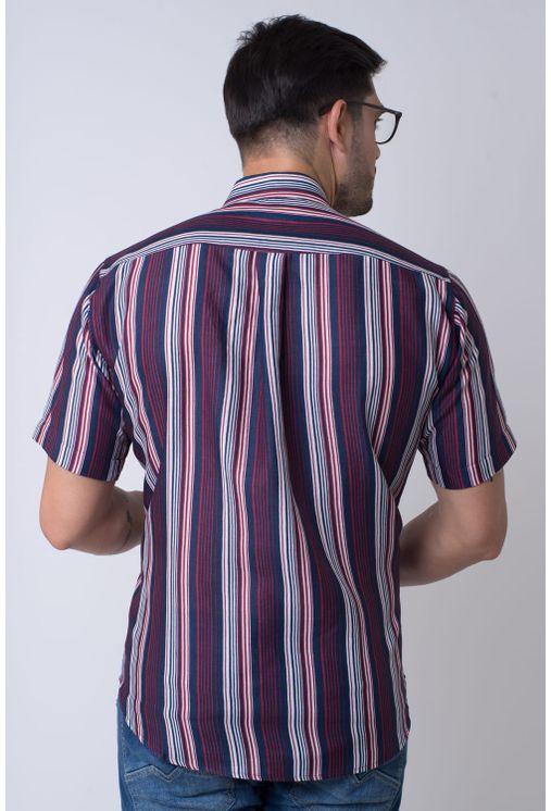 Camisa-casual-masculina-tradicional-rami-azul-escuro-f02108a-1
