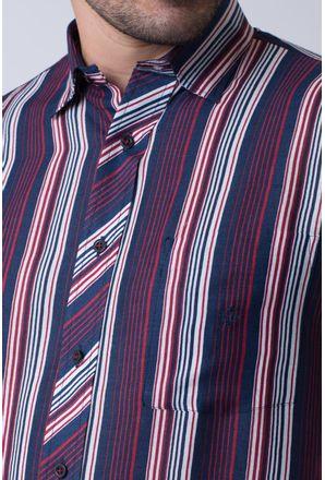 Camisa-casual-masculina-tradicional-rami-azul-escuro-f02108a-3