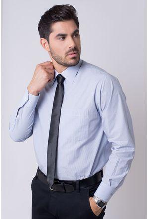 Camisa-social-masculina-tradicional-algodao-fio-50-azul-medio-r01281a-1