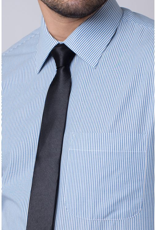 Camisa-social-masculina-tradicional-algodao-fio-50-azul-claro-r01281a-SM02R01281ATF50C008-1