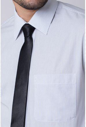 Camisa-social-masculina-tradicional-algodao-fio-50-grafite-r01281a-3