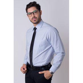 Camisa-social-masculina-tradicional-algodao-fio-50-azul-r01281a-1