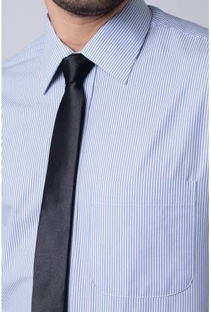 Camisa-social-masculina-tradicional-algodao-fio-50-azul-r01281a-3