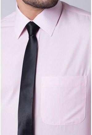 Camisa-social-masculina-tradicional-algodao-fio-50-rosa-r01281a-3