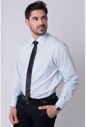 Camisa-social-masculina-tradicional-algodao-fio-50-azul-claro-r01281a-1