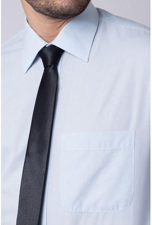 Camisa-social-masculina-tradicional-algodao-fio-50-azul-claro-r01281a-3
