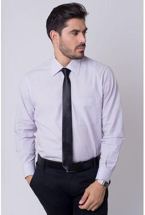 Camisa-social-masculina-tradicional-algodao-fio-50-lilas-r01281a-1