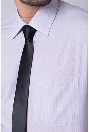 Camisa-social-masculina-tradicional-algodao-fio-50-lilas-r01281a-3