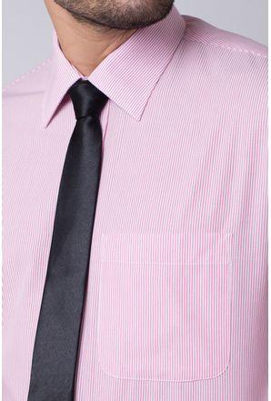 Camisa-social-masculina-tradicional-algodao-fio-50-pink-r01281a-3