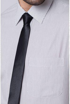 Camisa-social-masculina-tradicional-algodao-fio-50-preto-r01281a-3