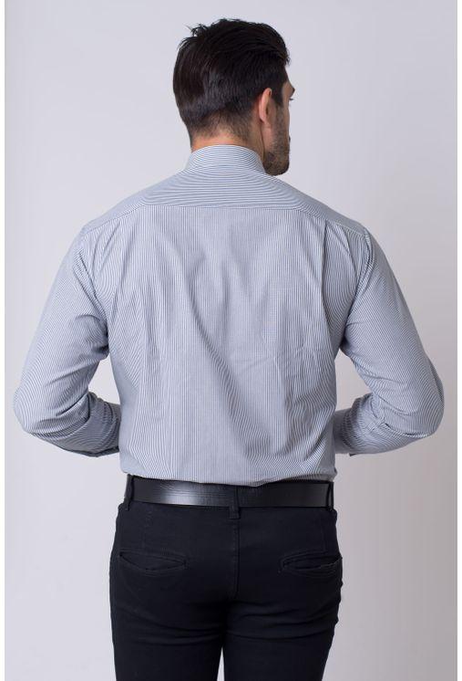 Camisa-social-masculina-tradicional-algodao-fio-50-azul-escuro-r01281a-2