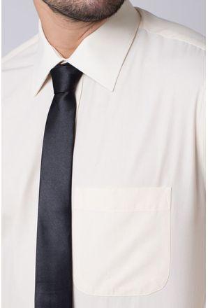 Camisa-social-masculina-tradicional-algodao-fio-50-amarelo-r01281a-3