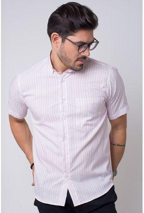 Camisa-casual-masculina-tradicional-microfibra-rosa-f07524a-1