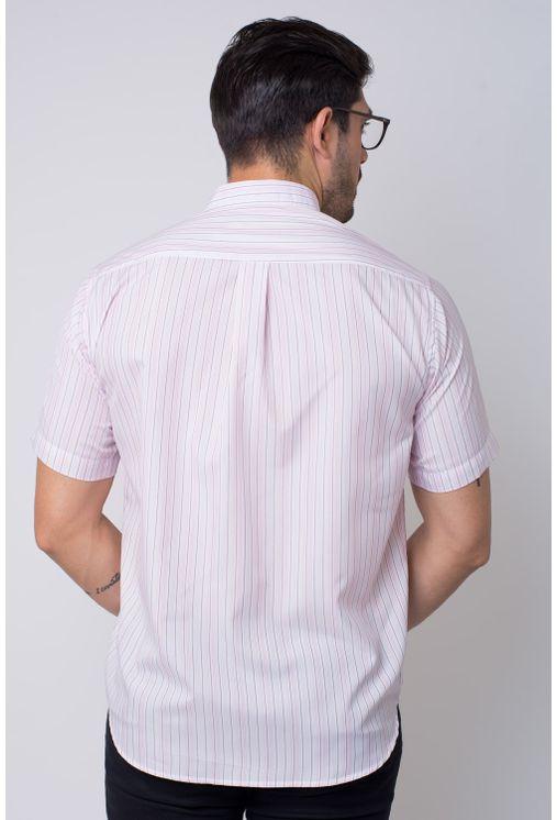 Camisa-casual-masculina-tradicional-microfibra-rosa-f07524a-2