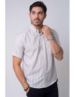 Camisaria Fascynios Oficial · KITS · 3 Camisas por 96. Camisa casual  masculina tradicional microfibra verde escuro f07524a 03 ... 05c5d5840664d